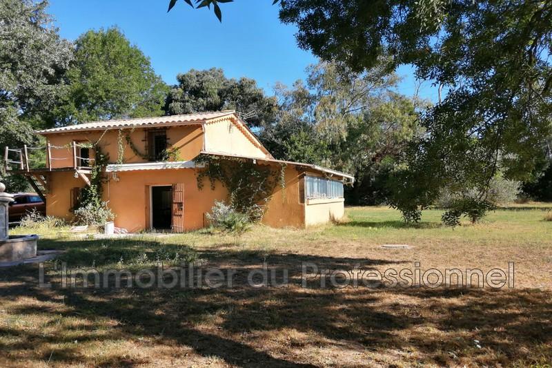 Photo n°2 - Vente maison Le Muy 83490 - 252 000 €