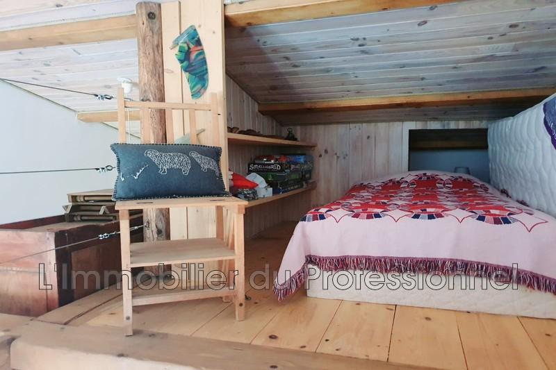 Photo n°9 - Vente maison Trans-en-Provence 83720 - 468 000 €