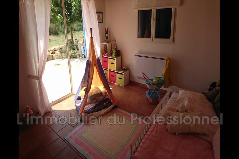 Photo n°11 - Vente maison Trans-en-Provence 83720 - 468 000 €