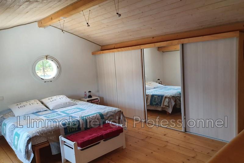 Photo n°18 - Vente maison Trans-en-Provence 83720 - 468 000 €
