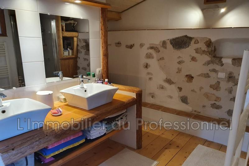 Photo n°16 - Vente maison Trans-en-Provence 83720 - 468 000 €