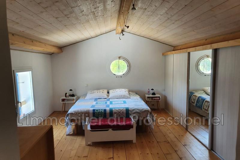 Photo n°7 - Vente maison Trans-en-Provence 83720 - 468 000 €