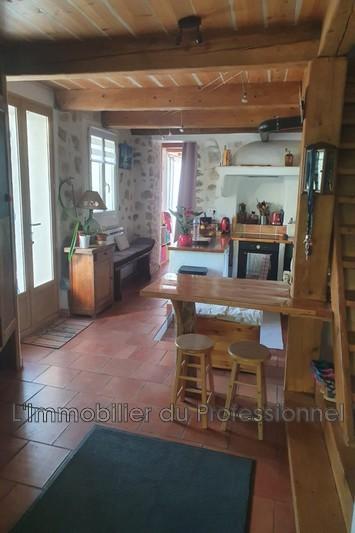 Photo n°4 - Vente maison Trans-en-Provence 83720 - 468 000 €