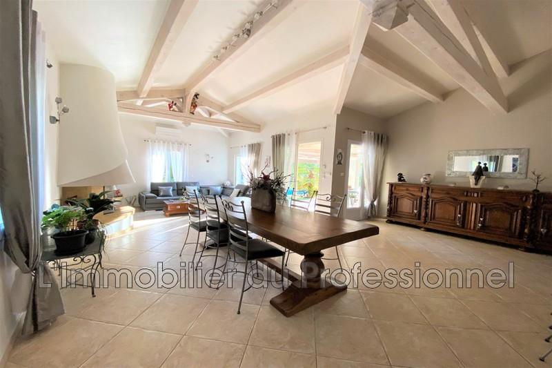 Photo n°2 - Vente maison Flassans-sur-Issole 83340 - 580 000 €