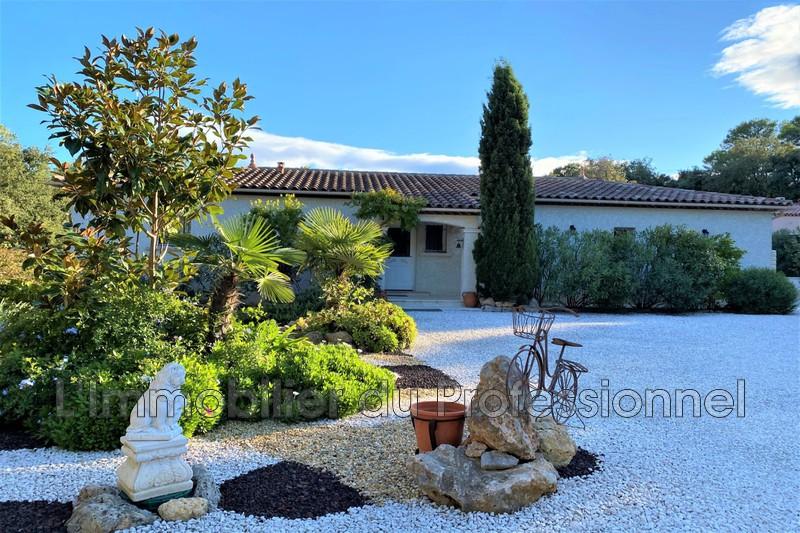 Photo n°8 - Vente maison Flassans-sur-Issole 83340 - 580 000 €
