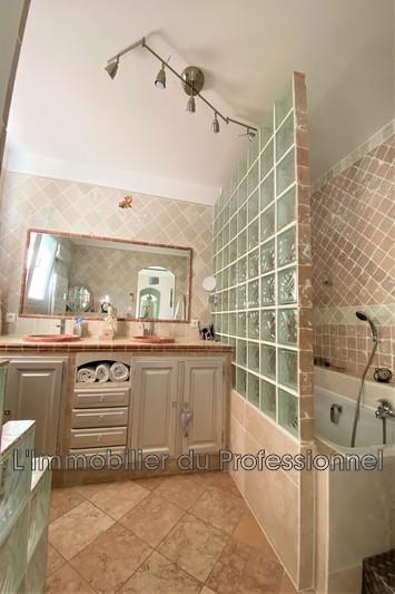 Photo n°9 - Vente maison Flassans-sur-Issole 83340 - 580 000 €