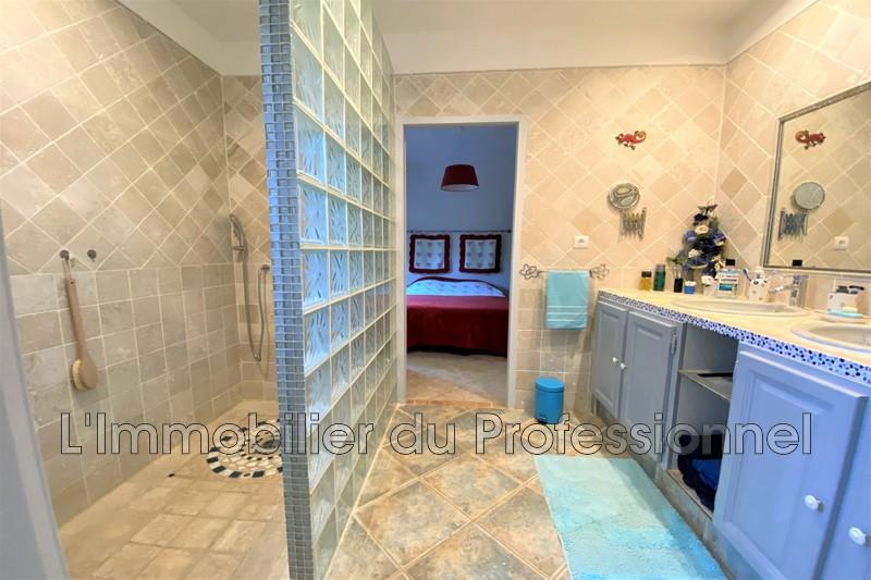 Photo n°6 - Vente maison Flassans-sur-Issole 83340 - 580 000 €