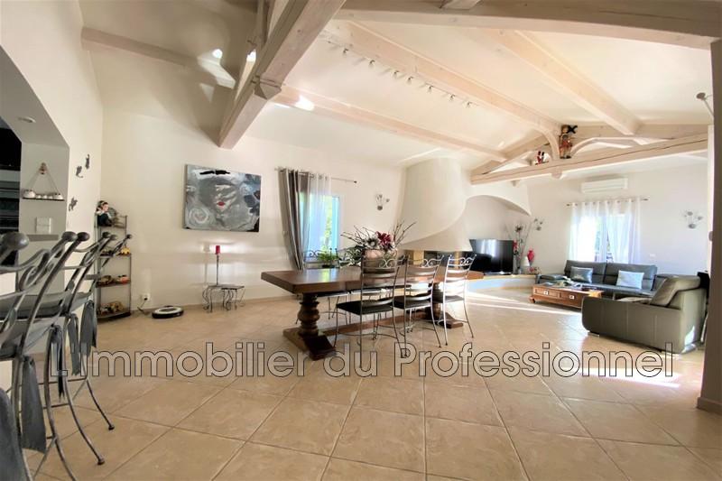 Photo n°10 - Vente maison Flassans-sur-Issole 83340 - 580 000 €