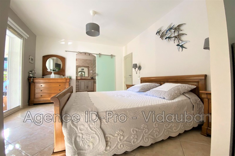 Photo n°13 - Vente maison Flassans-sur-Issole 83340 - 580 000 €