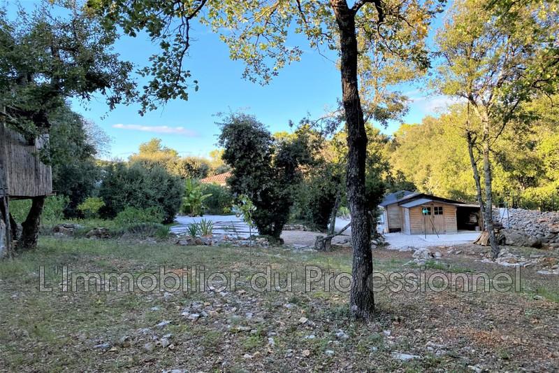 Photo n°14 - Vente maison Flassans-sur-Issole 83340 - 580 000 €