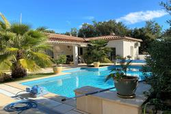 Photos  Maison à vendre Flassans-sur-Issole 83340