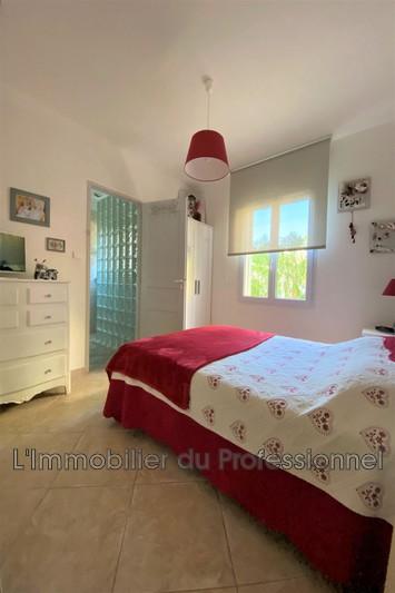 Photo n°15 - Vente maison Flassans-sur-Issole 83340 - 580 000 €