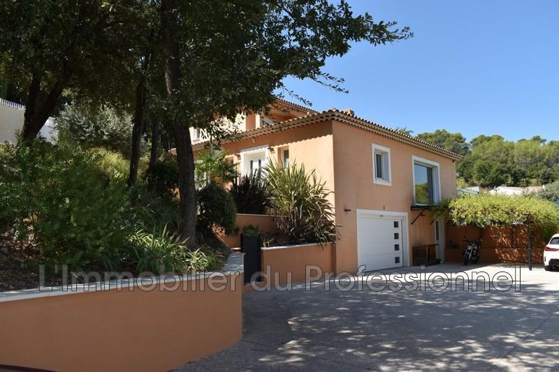 Photo n°6 - Vente maison Trans-en-Provence 83720 - 795 000 €