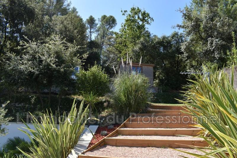 Photo n°9 - Vente maison Trans-en-Provence 83720 - 795 000 €