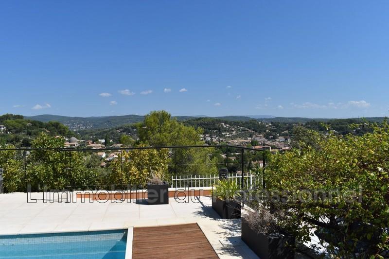 Photo n°10 - Vente maison Trans-en-Provence 83720 - 795 000 €