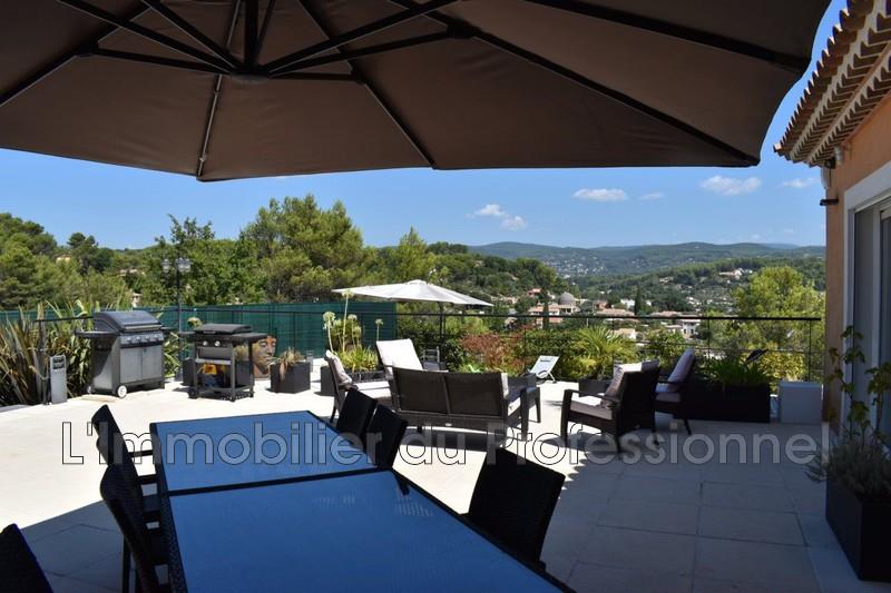 Photo n°11 - Vente maison Trans-en-Provence 83720 - 795 000 €