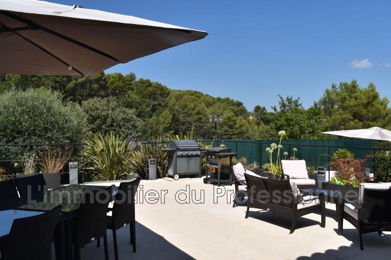 Photo n°13 - Vente maison Trans-en-Provence 83720 - 795 000 €