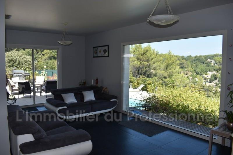 Photo n°3 - Vente maison Trans-en-Provence 83720 - 795 000 €