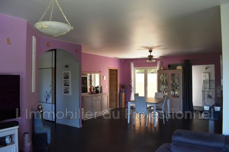 Photo n°14 - Vente maison Trans-en-Provence 83720 - 795 000 €