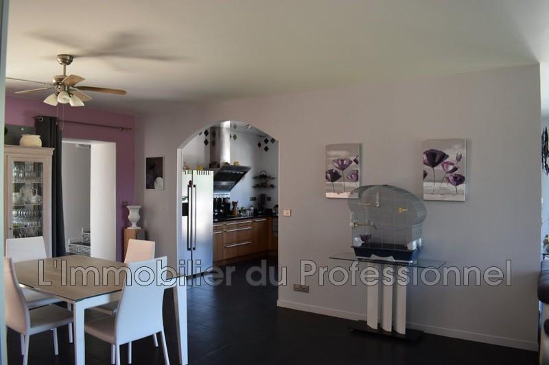 Photo n°15 - Vente maison Trans-en-Provence 83720 - 795 000 €