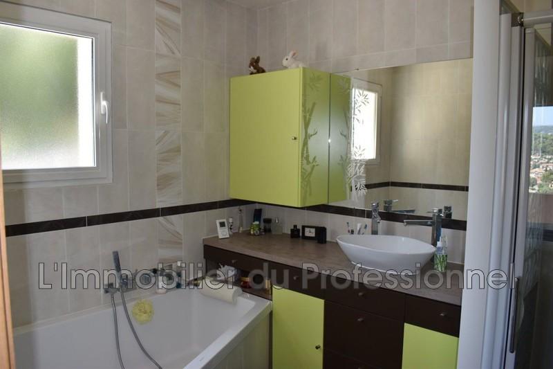 Photo n°16 - Vente maison Trans-en-Provence 83720 - 795 000 €