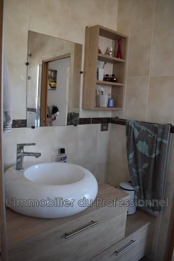 Photo n°17 - Vente maison Trans-en-Provence 83720 - 795 000 €