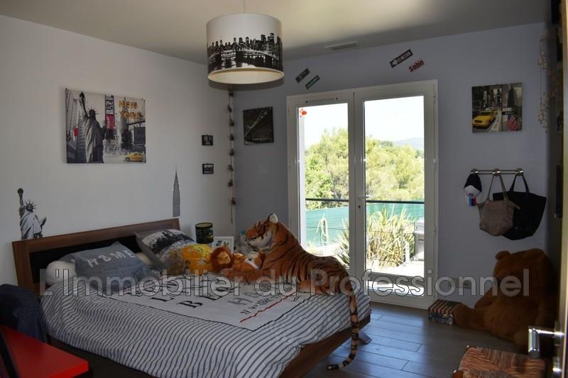 Photo n°18 - Vente maison Trans-en-Provence 83720 - 795 000 €