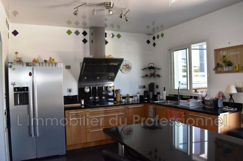 Photo n°7 - Vente maison Trans-en-Provence 83720 - 795 000 €