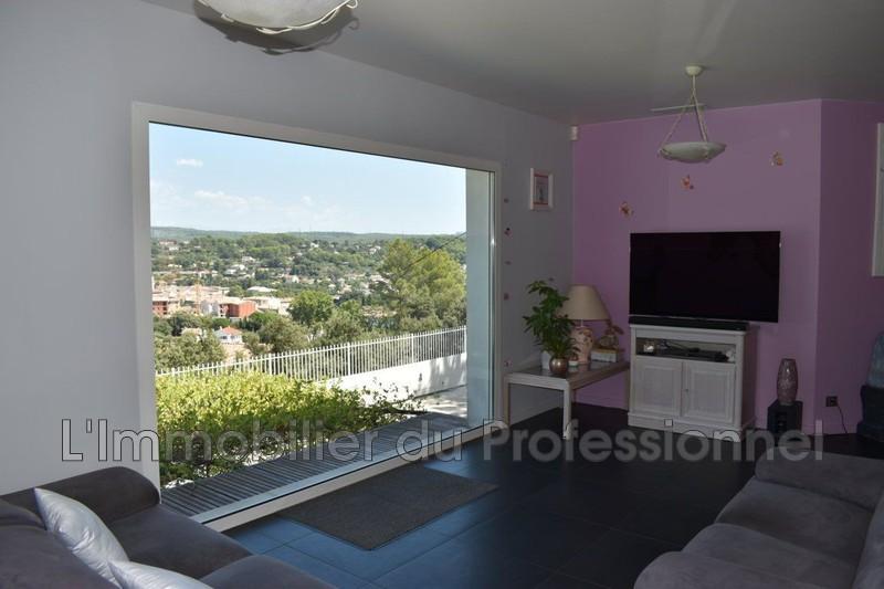 Photo n°8 - Vente maison Trans-en-Provence 83720 - 795 000 €
