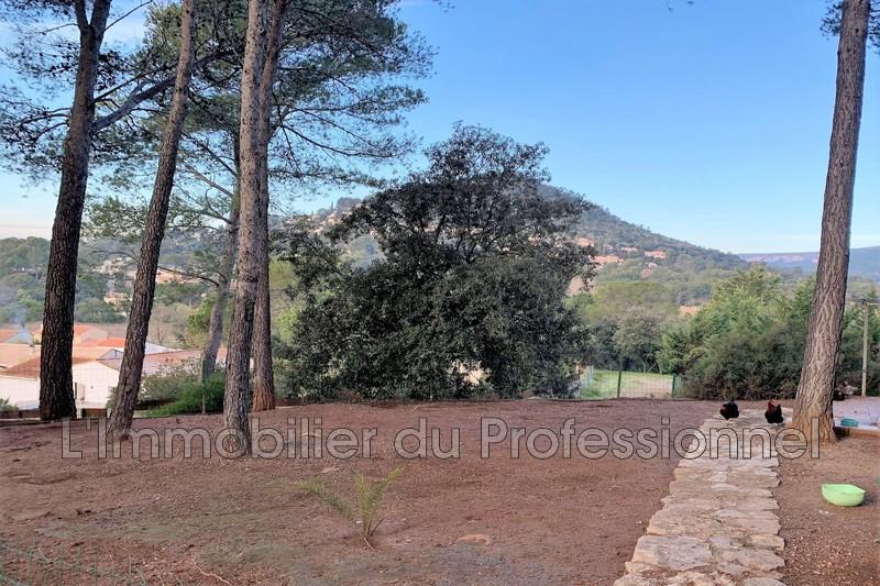 Photo n°3 - Vente maison Roquebrune-sur-Argens 83520 - 577 500 €
