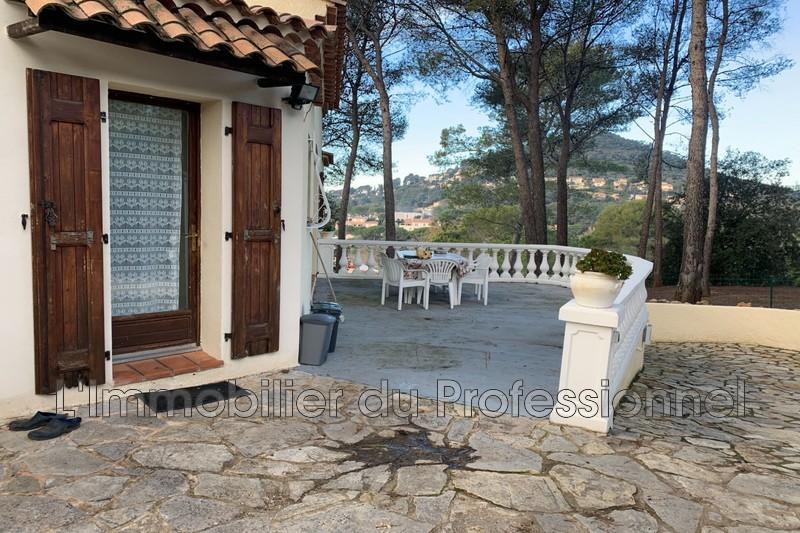Photo n°8 - Vente maison Roquebrune-sur-Argens 83520 - 577 500 €