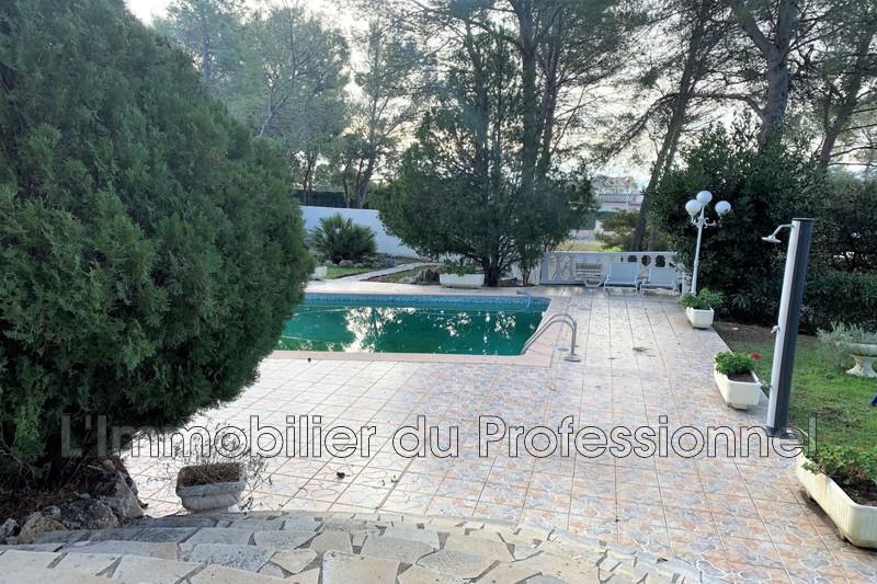 Photo n°5 - Vente maison Roquebrune-sur-Argens 83520 - 577 500 €
