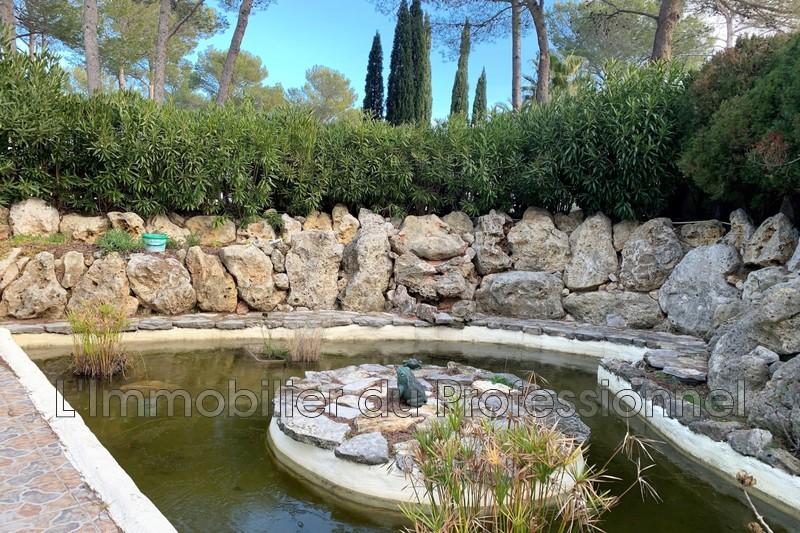 Photo n°6 - Vente maison Roquebrune-sur-Argens 83520 - 577 500 €