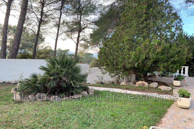 Photo n°4 - Vente maison Roquebrune-sur-Argens 83520 - 577 500 €
