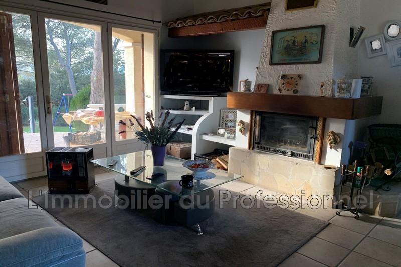 Photo n°11 - Vente maison Roquebrune-sur-Argens 83520 - 577 500 €