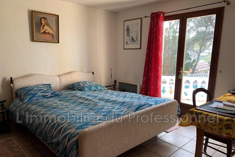 Photo n°14 - Vente maison Roquebrune-sur-Argens 83520 - 577 500 €