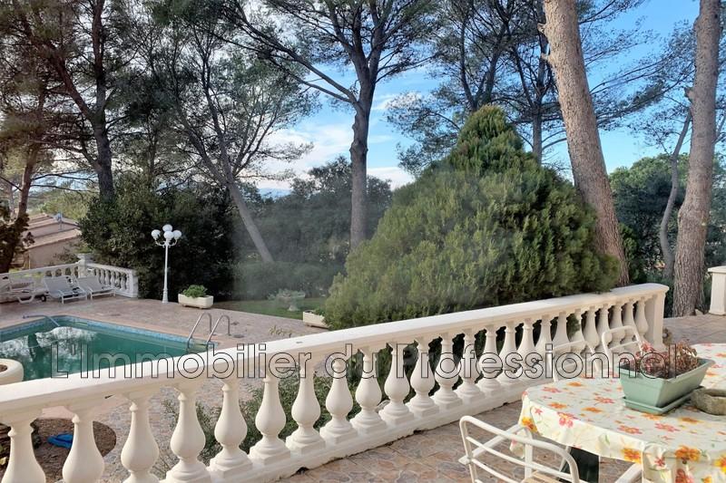 Photo n°13 - Vente maison Roquebrune-sur-Argens 83520 - 577 500 €
