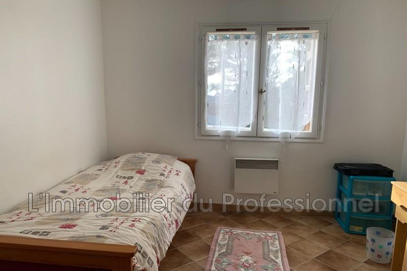 Photo n°15 - Vente maison Roquebrune-sur-Argens 83520 - 577 500 €