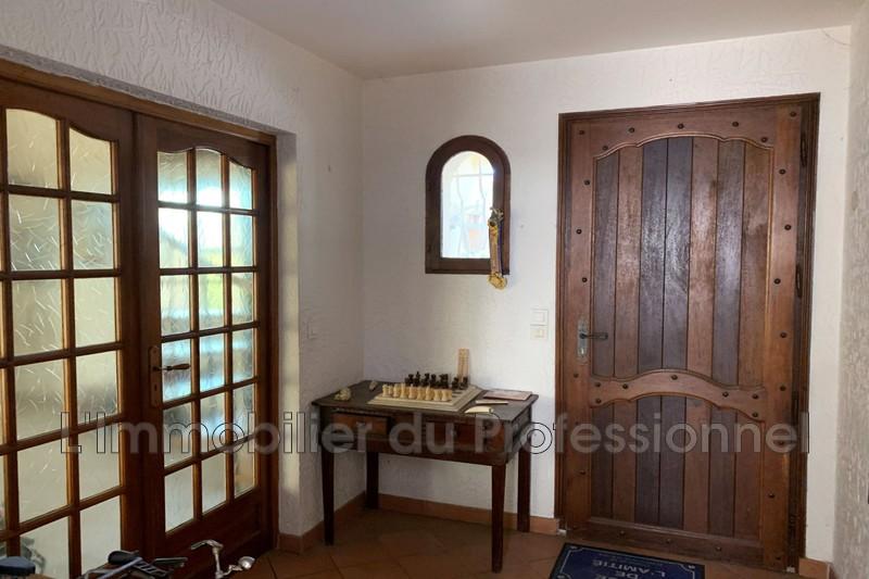 Photo n°16 - Vente maison Roquebrune-sur-Argens 83520 - 577 500 €
