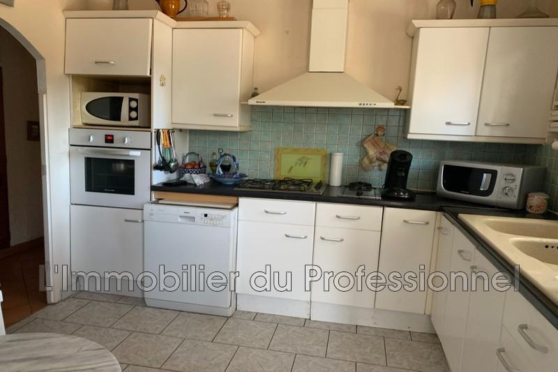 Photo n°17 - Vente maison Roquebrune-sur-Argens 83520 - 577 500 €