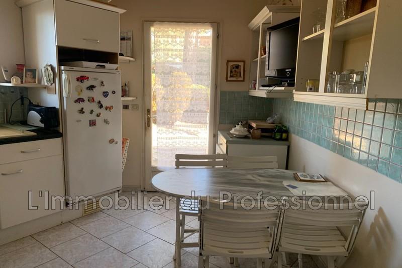 Photo n°18 - Vente maison Roquebrune-sur-Argens 83520 - 577 500 €