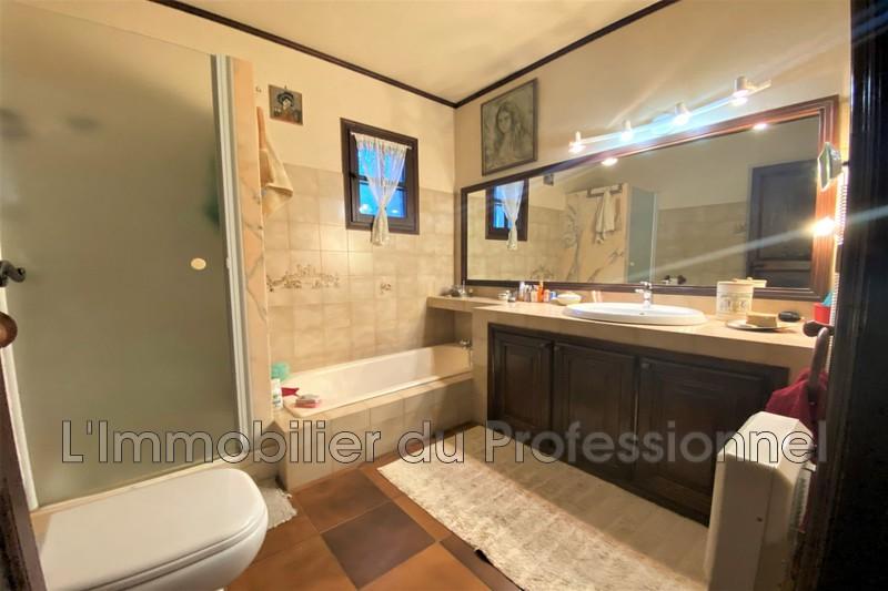 Photo n°6 - Vente maison La Motte 83920 - 380 000 €