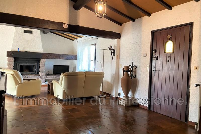 Photo n°4 - Vente maison La Motte 83920 - 380 000 €