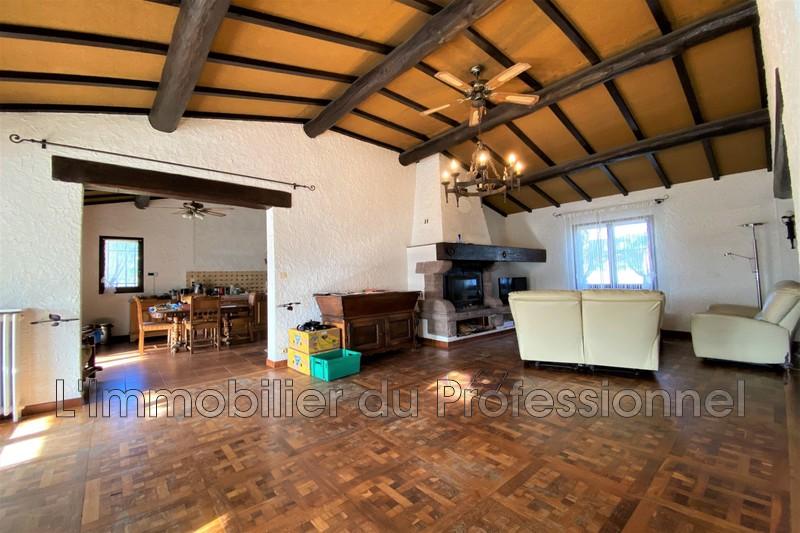 Photo n°2 - Vente maison La Motte 83920 - 380 000 €