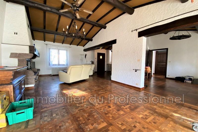 Photo n°7 - Vente maison La Motte 83920 - 380 000 €