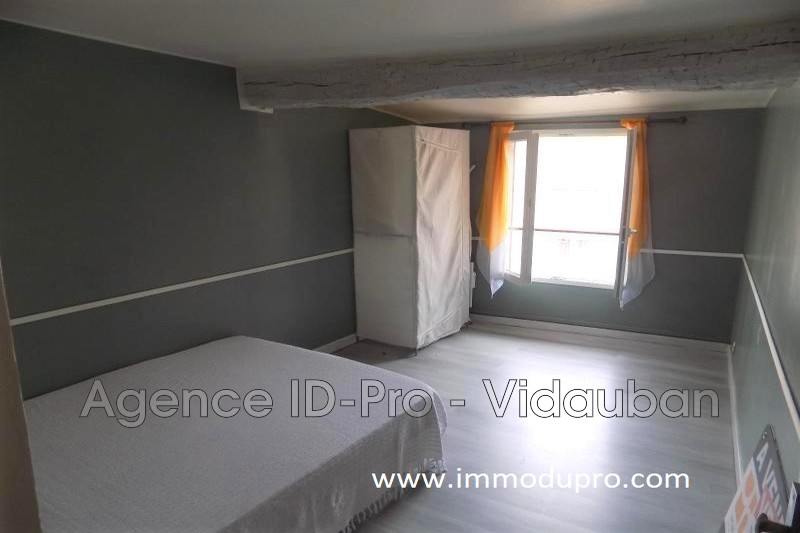 Photo n°5 - Vente appartement Draguignan 83300 - 118 000 €