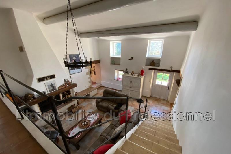 Photo n°6 - Vente maison Vidauban 83550 - 892 500 €