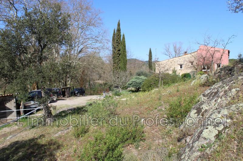 Photo n°4 - Vente maison Vidauban 83550 - 892 500 €