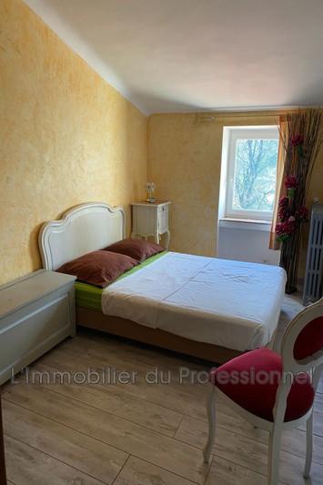 Photo n°13 - Vente maison Vidauban 83550 - 892 500 €