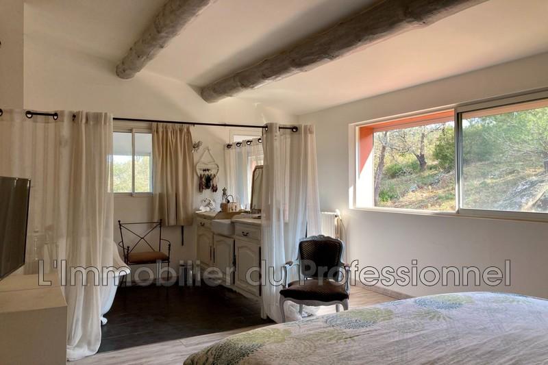 Photo n°10 - Vente maison Vidauban 83550 - 892 500 €